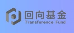 Transference Fund profile picture