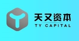TY Capital profile picture