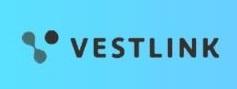 Vestlink profile picture