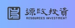 Resources Investment profile picture
