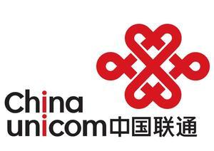 China Unicom profile picture
