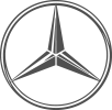 Mercedes-Benz profile picture