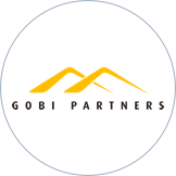 GOBI Partners profile picture
