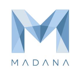 Madana profile picture