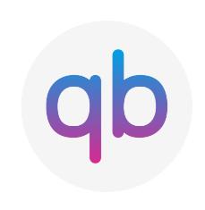 qiibee profile picture
