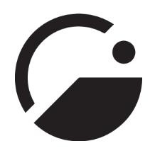 Giveth profile picture