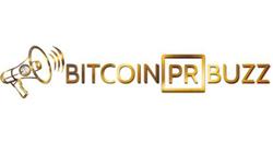 Bitcoin PR Buzz profile picture