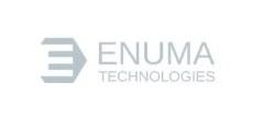 Enuma Technologies profile picture