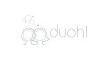 Duoh profile picture