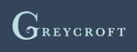 Greycroft profile picture