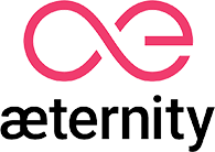 Aeternity profile picture
