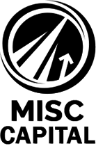 MISC Capital profile picture