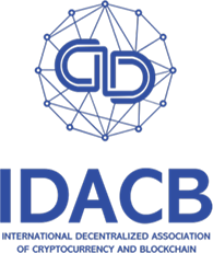 IDACB profile picture