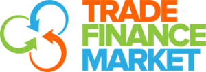 Trade Finance Market profile picture