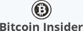 Bitcoin Insider profile picture