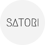 Satori profile picture