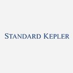 Standard Kepler profile picture