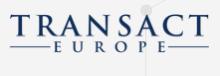 Transact Europe profile picture