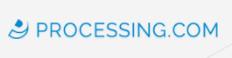 Processing.com profile picture