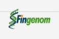 Fingenom profile picture