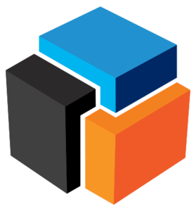 Blockbits Capital profile picture