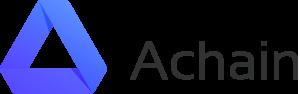 achain.com profile picture