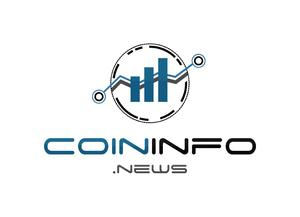 coininfo.news profile picture