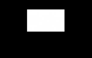 Opus Ventures profile picture