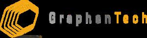 Graphen Tech profile picture