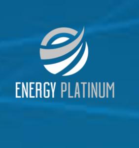 Energy Platinum profile picture