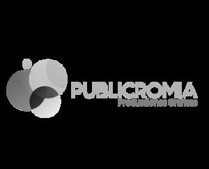 Publicromia profile picture