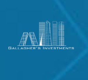 Gallagher's Investments profile picture