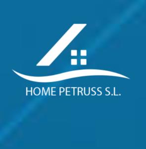 Home Petruss S.L. profile picture