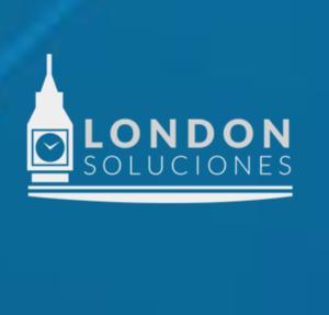 London Soluciones profile picture