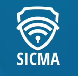 SICMA profile picture