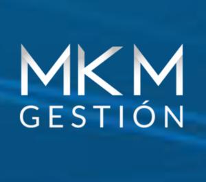 MKM Gestion profile picture