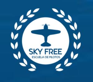 Sky Free profile picture