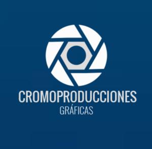 Cromoproducciones profile picture