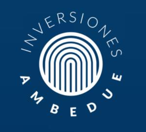 Inversiones Ambedue profile picture