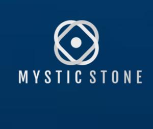 Mystic Stone profile picture