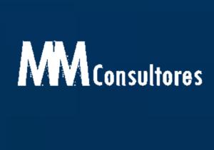 MM Consultores profile picture