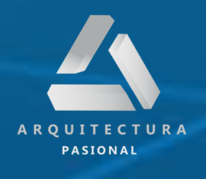 Arquitectura Pasional profile picture
