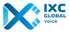 IXC Global profile picture