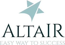 AltaIR profile picture