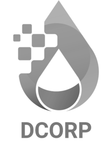 DCORP profile picture