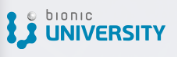 Bionic University profile picture