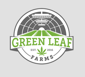 Green Leaf Farm Holdings profile picture