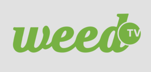 WeedTV profile picture