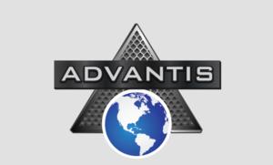 Advantis Corp. profile picture