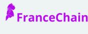 FranceChain Solutions profile picture